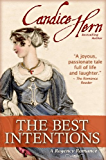 The Best Intentions (A Regency Romance)