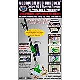 Scorpion Bug Grabber