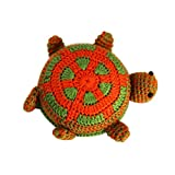 "60"" Retractable Soft Tape Measure 'Measuring Tape Turtle'"