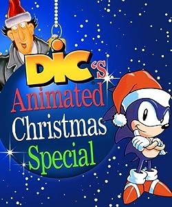 Inspector Gadget Saves Christmas Sonics Christmas Blast