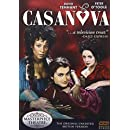 Casanova (Masterpiece Theater)