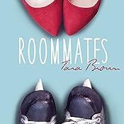 Roommates | Tara Brown