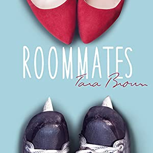 Roommates Audiobook