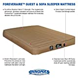 InnoMax ForeverAire Guest and Sofa Mattress, Queen