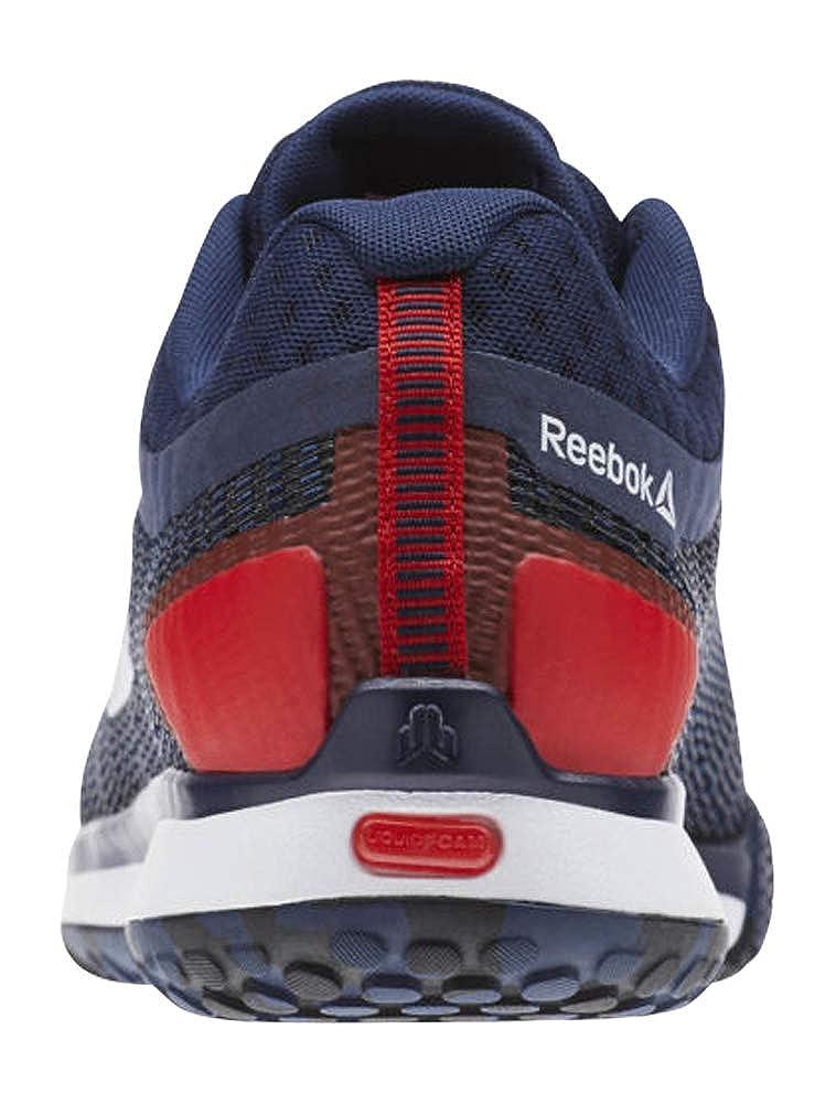 70837f67d0da Reebok Men s JJ II Low Sneaker