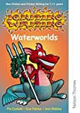 Igniting Writing Waterworlds CD-ROM by Sue Palmer (2006-09-15)