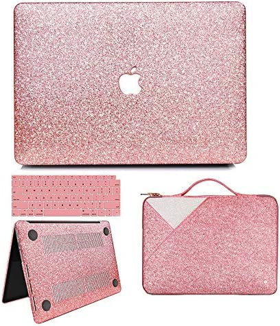 MacBook Release Protective Keyboard Compatible
