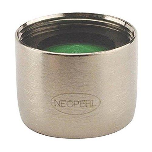 Neoperl 10 9120 5 Standard Flow Perlator HC Female