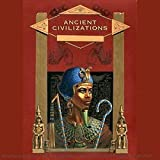 The Cambridge Academy Ancient Civilizations (6-8)