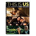 Format: DVD  (1729)  Buy new:  $39.98  $27.99  12 used & new from $27.99