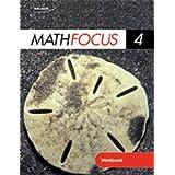 Nelson Math Focus 4: Student Workbook