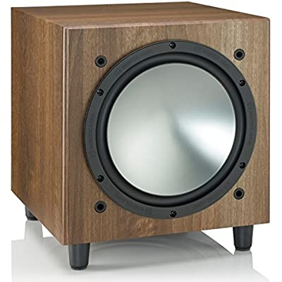 monitor-audio-bronze-series-w-10
