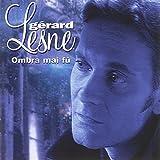 : Gérard Lesne - Ombra mai fu