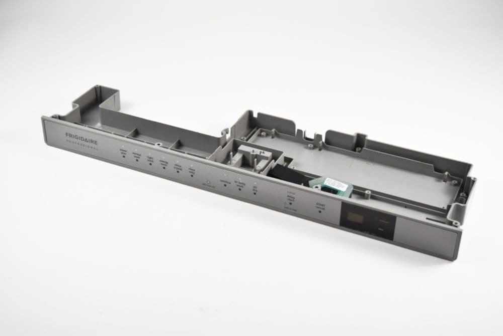 Frigidaire 5304475578 Console Assy for Dishwasher