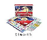 Best Late for the Sky Board Games Kids - Late For The Sky Childrens Board Games Christmas-Opoly Review