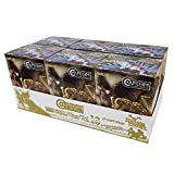 Capcom CFB Monster Hunter Plus Vol. 13 Action Figures (Random Box Set of 6)