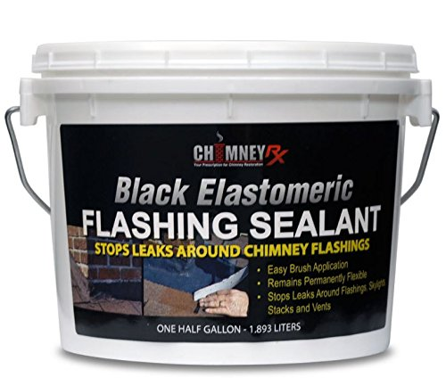 Chimney Rx Elastomeric 1/2 Gallon