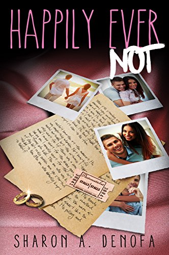 Download for free Happily Ever NOT