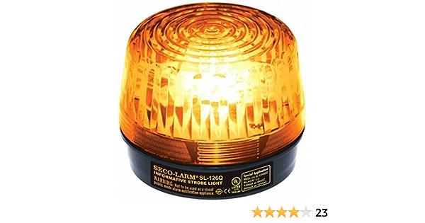 Lampe 12V50W Halogeno SLV Displayleuchte Type 146312Sockel GU5.3max