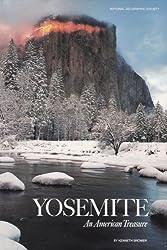 Yosemite: An American treasure