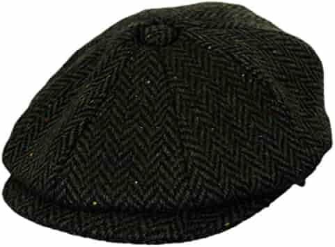 Shopping Greens - Newsboy Caps - Hats   Caps - Accessories - Men ... f1ac21340d11