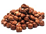#6: Gourmet Hazelnuts by Its Delish (Roasted Salted, one pound)