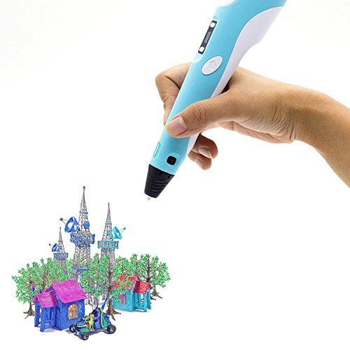 Printer Printing Drawering Differend Material product image