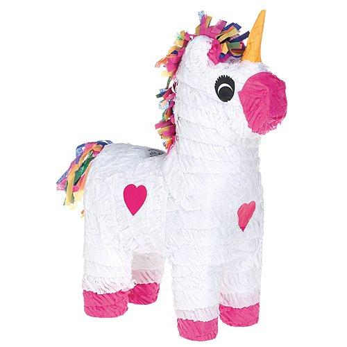 Ya Otta Pinata Unicorn Pinata -