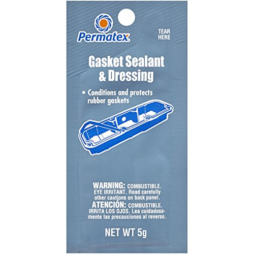 permatex-09974-countermans-choice-gasket-sealant-and-dressing-5-g