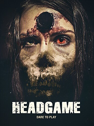 Headgame by