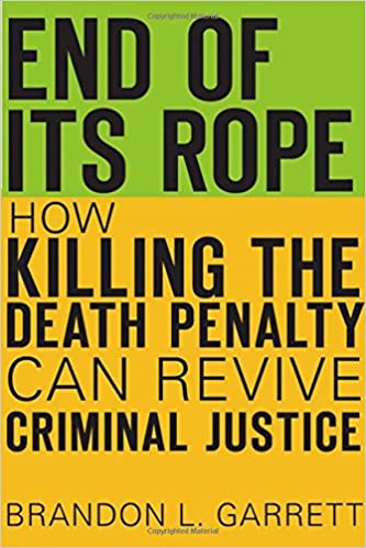 Image result for end of its rope book