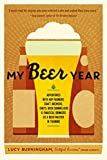 As a journalist spurred by curiosity and thirst, Lucy Burningham made it her career to write about craft beer, traveling to hop farms, attending rare beer–tasting parties, and visiting as many taprooms, breweries, and festivals as possible. With this...