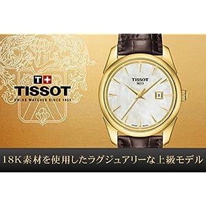 Tissot TISSOT VINTAGE 18 KT T920.210.16.111.00 Reloj de Pulsera para mujeres