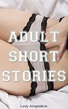 fiction stories erot literotica Adult short
