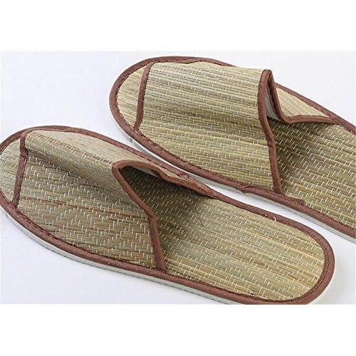 Pantoufles Chaussures ouvertes Toe 80%OFF