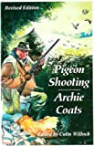 Pigeon Shooting, Archie Coats, 0233989331