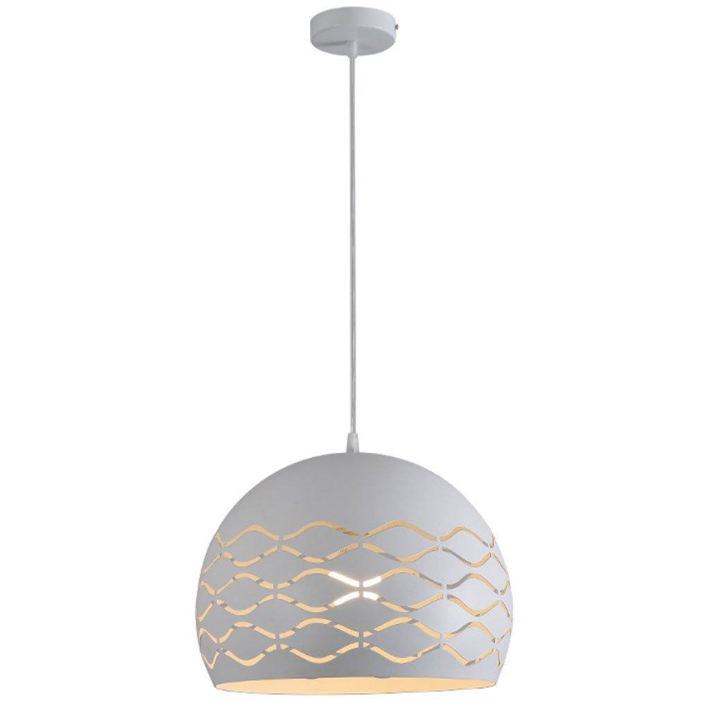Eleganter Kronleuchter Deckenbeleuchtung E27 Nordic Kreative Kronleuchter Restaurant Kronleuchter Moderne Einfache aushöhlte dekoration Kronleuchter Bar Zimmer Kreative Lampe Innenbeleuchtung