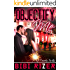 Objectify Me: A Sexy New Adult Romance (The Fireworks Novellas Book 2)