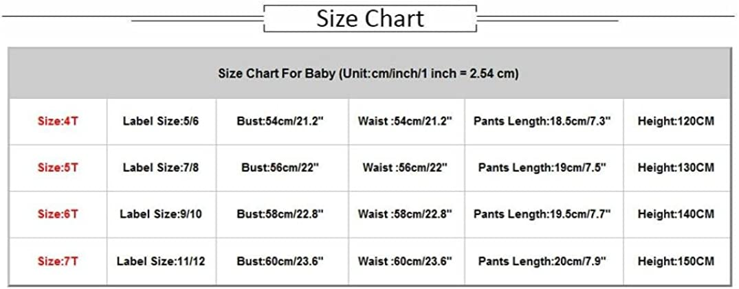Goodtrade8 Toddler Kid Girl Crystal Halter Adjustable Top Ruffle Bottom Swimsuit Solid Bathing Suit Bikini Set
