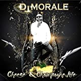 Cheese & Champagne.Life [Explicit]