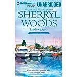 Harbor Lights: A Chesapeake Shores Novel, Book 3 | Sherryl Woods