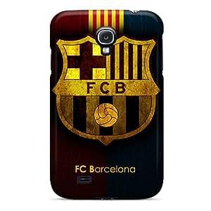 Galaxy Cover Case - RyVuW6159EYOBU (compatible With Galaxy S4)