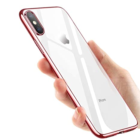 coque ainope iphone x