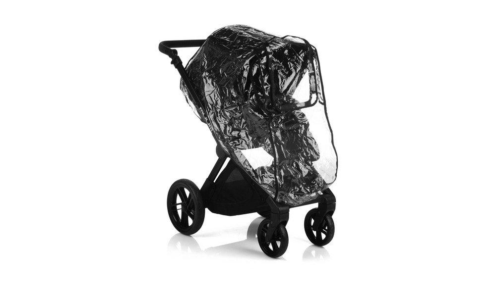 Duo Jane Muum Matrix Light 2 - S49 Black - Modelo 2016 - Cochecito combinado Duo/Trio: Amazon.es: Bebé