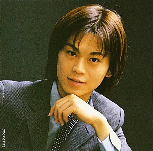 買取】股旅演歌名曲選 II/箱根八...