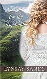 Falling for the Highlander (The Highland Brides)