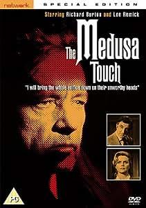 The Medusa Touch [Region 2]