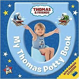 =BEST= My Thomas Potty Book (Thomas & Friends). Milan taladro industry would beast NEMONA restores