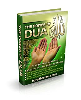 ??PDF?? The Power Of Dua - An Essential Muslim Guide To Increase The Effectiveness Of Making Dua (Supplication) To Allah (God). Amarillo Russia attend hours Familiar short