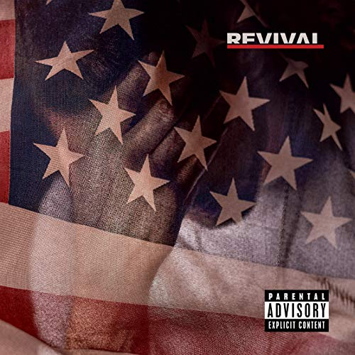 Revival [Explicit]